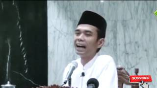 Video Asal Usul Orang China  -  Ustadz Abdul Somad Lc MA MP3, 3GP, MP4, WEBM, AVI, FLV Maret 2019