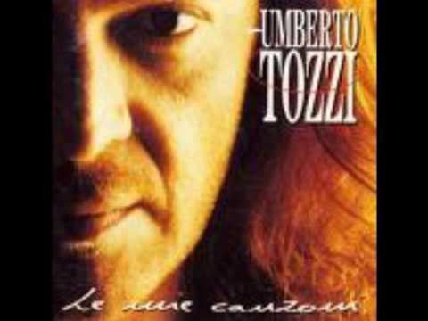 Tekst piosenki Umberto Tozzi - Roma Nord po polsku