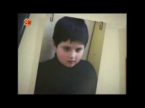 ვიდეო