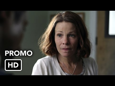American Crime 2.04 (Preview)