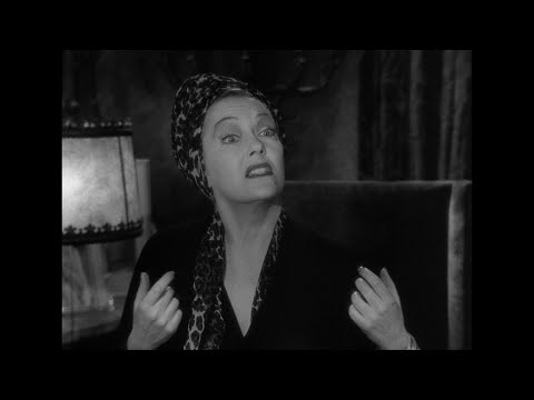 Sunset Boulevard (AKA Sunset Blvd.)(1950) - 'I am big it's the pictures that got small'