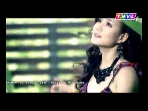 NCNS- Vy Oanh
