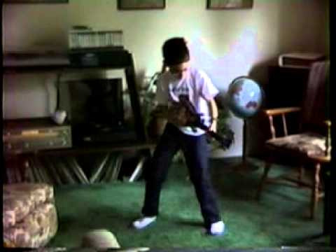 Video Goldberg Family Home Movie / November 1988 to April 1989 / Part 1 of 2 download in MP3, 3GP, MP4, WEBM, AVI, FLV February 2017