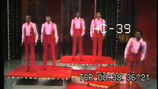 "Various performances from the group's 1969 television special ""The Temptations Show"". Please excuse the HC-39 and the timer on the right side of the screen. I was unable to remove it. Enjoy!! :-)NOTE: This clip is for entertainment and educational purposes ONLY! No copyright infringement is intended."