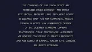 Nonton The Kite Runner Full Movie Film Subtitle Indonesia Streaming Movie Download