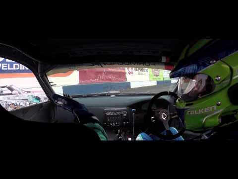 formula - Controlled Chaos Playlist - http://goo.gl/36blr4 Subscribe for more drifting videos: http://bit.ly/K8F2fa GoPro POV camera footage of Darren