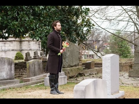 Sleepy Hollow Season 3 Series Finale Thoughts
