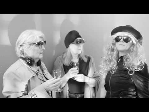 Monas disputationsfilm
