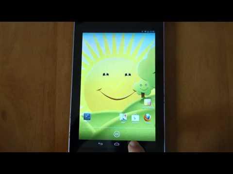 Video of HD Video Live Wallpaper