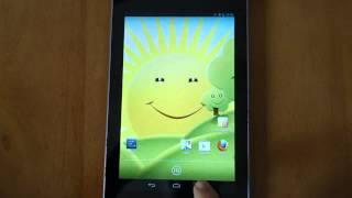 ZEDGE Video Wallpaper YouTube video