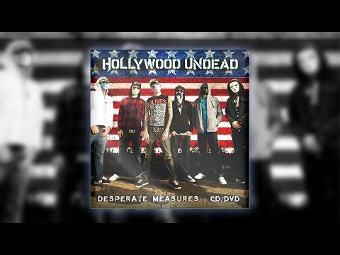 Tekst piosenki Hollywood Undead - Immigrant Song po polsku