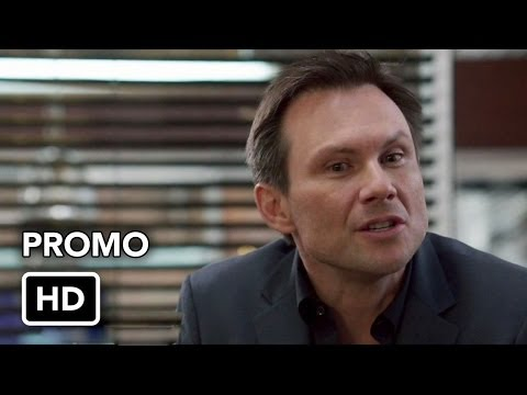Mind Games 1.03 Preview