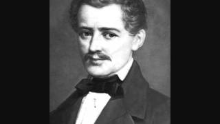 Download Lagu Johann Strauss I - Radetzky-Marsch, Op. 228 Mp3