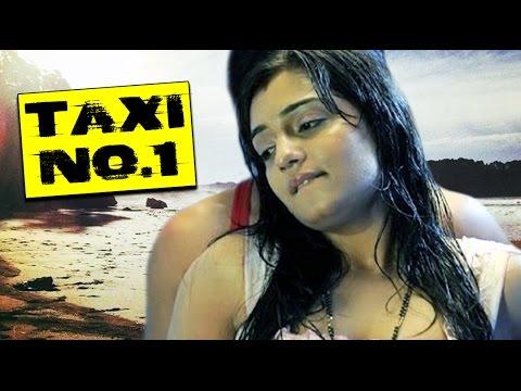 Taxi No 1 Kannada Full Movie 2009 | New Kannada Movies Online