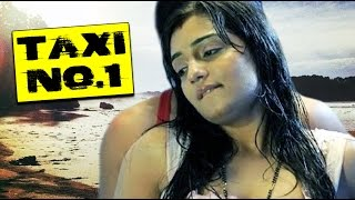 Taxi No 1 Kannada Full Movie 2009 | New Kannada Movies Online