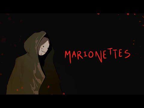 Marionettes - Dream's Theme [Dream SMP]