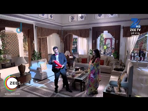 Tumhi Ho Bandhu Sakha Tumhi - Episode 15 - May 29,