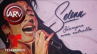 Como La Flor, el crucero para fans de Selena Quintanilla   Al Rojo Vivo