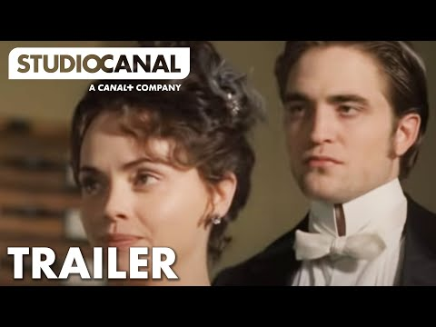 Belami - Robert Pattinson plays Georges Duroy, an irresistibly charming soldier who claws his way out of poverty in 1890s Paris by seducing the city's most influentia...
