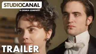 Nonton Official Bel Ami Trailer Film Subtitle Indonesia Streaming Movie Download
