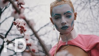 Video UglyWorldWide and the Pioneers Transforming New York's Real Beauty Industry MP3, 3GP, MP4, WEBM, AVI, FLV Agustus 2018