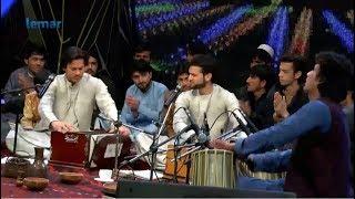 Dera Concert - Episode 9