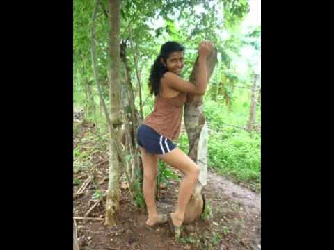 Sri-Lankan-Hot-Girls-Home-made