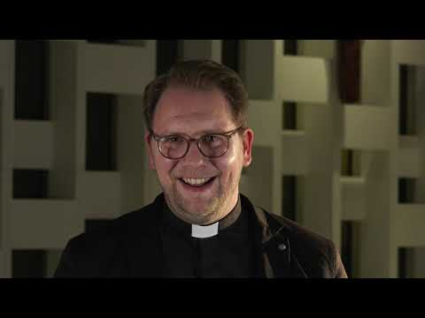 EWTN.TV: Der Karfreitag | Impulse zur Fastenzeit | mit Tobias Schwaderlapp