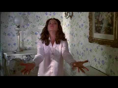 John Williams - The Fury (1978): Epilogue