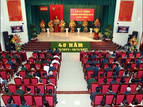 nha-may-a45-to-chuc-le-ky-niem-40-nam-ngay-truyen-thong-15-7-1977-15-7-2017
