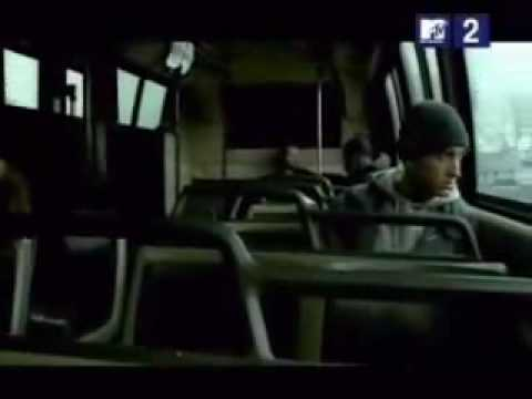Eminem Till i Collapse (Official Music Video) (видео)