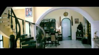 Sonna Puriyathu - Shiva lies to R.S. Sivaji