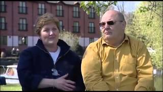 Carol and Chris's Story