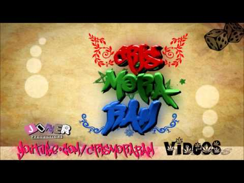 Video Dele papi - DJ Stronikz (FBC) download in MP3, 3GP, MP4, WEBM, AVI, FLV January 2017