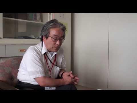 【学校と震災】仙台市立中野小学校(2)