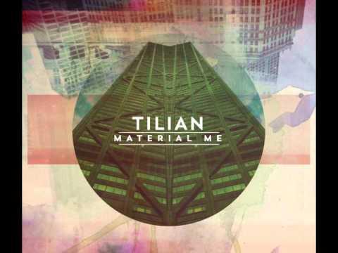 Tilian - Chemicals (Album Version)