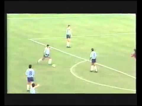 """goal show"": blaž slišković (pescara), goal in pescara-torino 1987-88!"