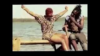 Download Lagu Beg U...By Sean SIMPLE (The Dancehall Governor) OFFICIAL HD VIDEO 2014 Mp3