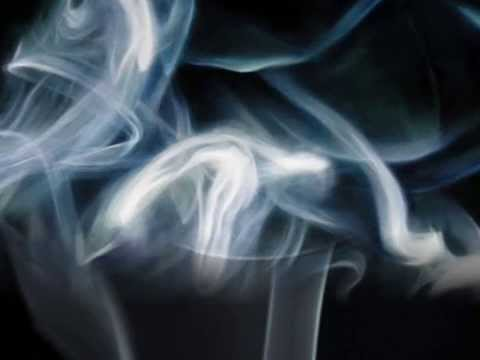 , title : 'Smoke gets in Your Eyes  (Julio Iglesias )'