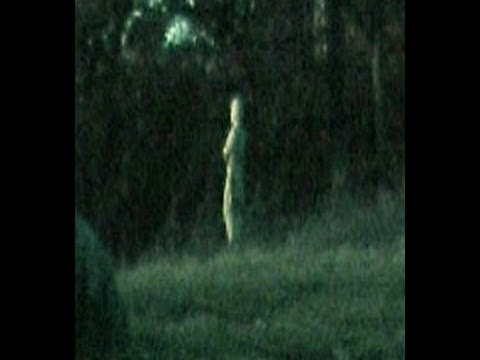 SCARIEST REAL Ghost Photos Paranormal Caught on Camera