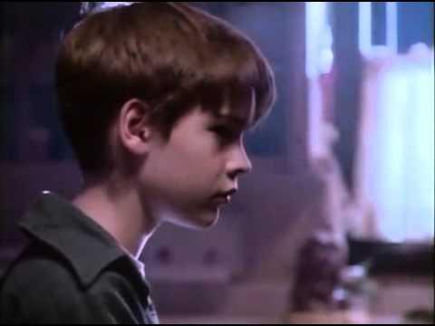 The Twilight Zone 1x45 Gramma