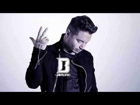 Pierde Los Modales - J Balvin ft Daddy Yankee [VIDEO OFICIAL]
