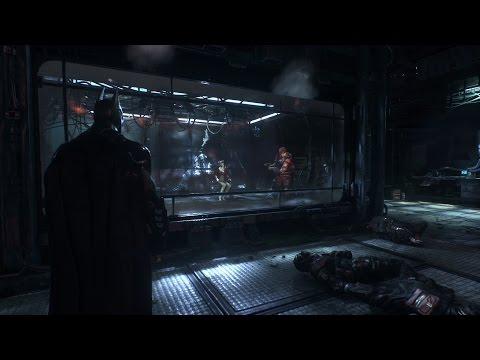 космические игры на ps4 обзор