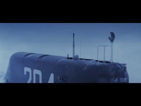 K-19 Missile 3