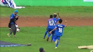 Video Perdana di Liga 3 2018: AREMA INDONESIA TUMBANGKAN PERSEKAMA 3-0 MP3, 3GP, MP4, WEBM, AVI, FLV Juni 2018