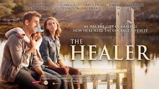 Nonton    The Healer    Official Trailer Hd Film Subtitle Indonesia Streaming Movie Download