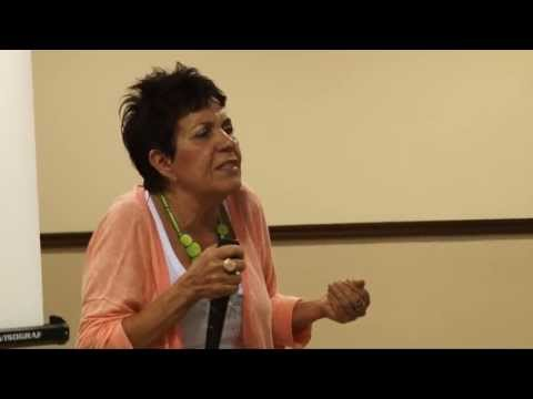 I Curso de Formação Sindical da CNTU - 19/03/2013 - Manhã - Parte 2