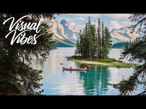canada - CANADA - A Visual Vibes Film by Ben Brown BEHIND THE SCENES - http://youtu.be/NyNSSQmoP1k?list=PLfAePilT6qmKrppA4PpXQB8WymNbPncTU ✩ Twitter - http://twitter....