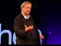 Videothumbnail: Ulrich Eberl - Smarte Maschinen - Diener oder Dämonen?