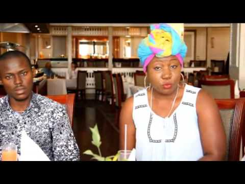 TÉLÉ 24 LIVE: SANS RIVAL SUSPENDU DU KONGO D' ABORD
